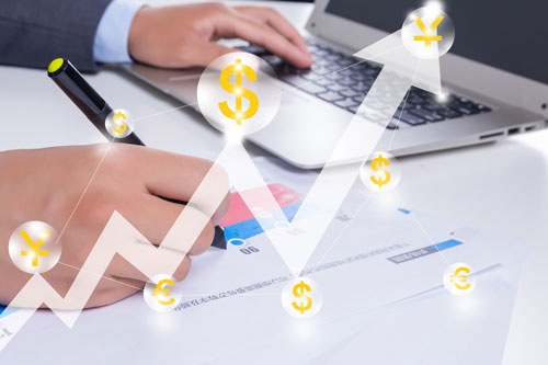 企业代理记账多少钱(有哪些企业需要代理记账的)