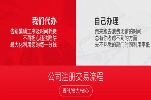 简介:昆明思琦代理记账有限公司成立于2014年02月24日,主要经营范围为代理记账等。[昆明代理记账公司的介绍