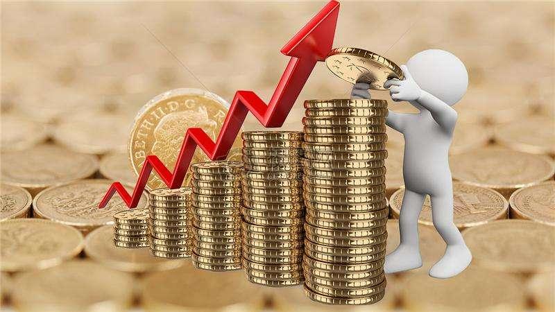 企业代理记账和投资管理(上海代理记账投资管理有限公司介绍)